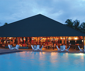 Maldives special offers with Sunway
