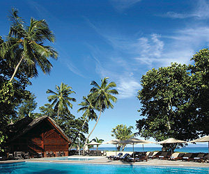 Seychelles special offers with Sunway