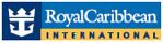 Royal-Caribbean