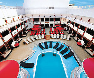 Norwegian Cruise Lines Cruise Deals