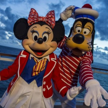 Disney Cruise Line Cruise Deals