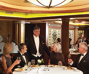 Canaries Winter Sun Cruise from Southampton Cruise holiday on Queen Elizabeth 8 night