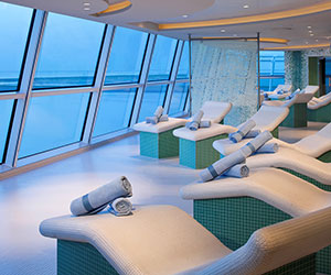 Classic Caribbean Cruise from Fort Lauderdale Cruise holiday on Celebrity Reflection 10 night