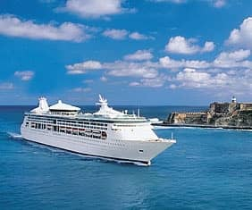 Croatia & Montenegro Cruise Cruise holiday on Rhapsody of the Seas 10 night