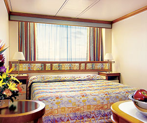 Japan & South Korea Cruise Cruise holiday on Diamond Princess 7 night
