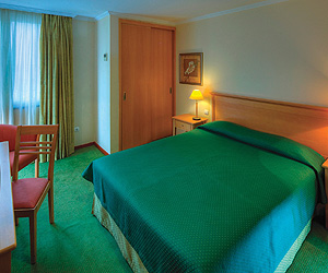Funchal Accommodation - Orquidea Hotel - Sunway.ie