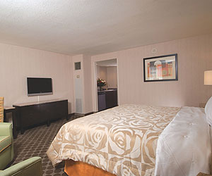 Las Vegas Accommodation - Circus Circus - Sunway.ie