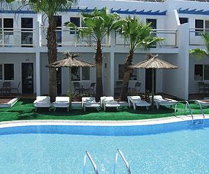 Properties In Puerto Del Carmen