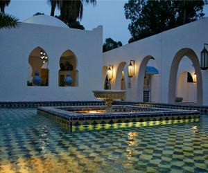 Club Med Village holiday and late deals to Agadir, Morocco