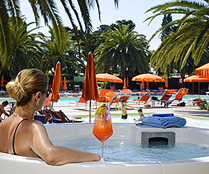 Book the Oasis Hotel Alghero, Alghero - Sunway.ie