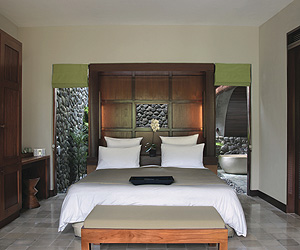 Ubud Accommodation - Alila Ubud - Sunway.ie