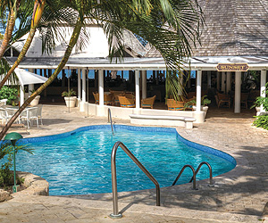 Barbados Accommodation - The Club Barbados Resort & Spa - Sunway.ie