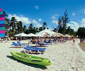 Barbados Accommodation - Almond Beach Village - Sunway.ie