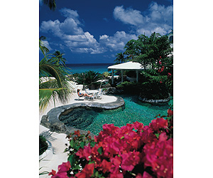 Crystal Cove by Elegant Hotels, Barbados