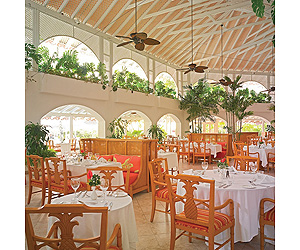 Barbados Accommodation - Colony Club by Elegant Hotels - Sunway.ie