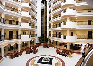 Sunset Resort Bulgaria Holidays Direct From Ireland Sunway Ie