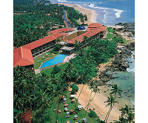 Book the Jetwing Lighthouse, Sri Lanka - Sunway.ie