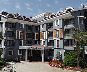 Stay at the Club Viva, Marmaris with Sunway