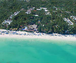 Stay At The Sunscape Bavaro Beach Punta Cana Dominican Republic With Sunway