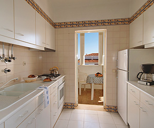 The Vilabranca Apartments Are A Firm Favourite On Irish Market And Offer Welcoming Friendly Atmosphere Within Close Proximity To Charming Resort