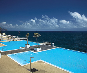 Funchal Accommodation - VIDAMAR Resorts Madeira - Sunway.ie