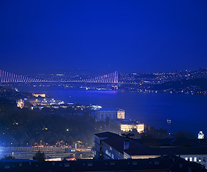 Istanbul Accommodation - Avantgarde Collection Taksim Square Hotel - Sunway.ie