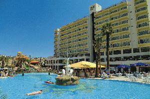 Stay At The Palmin Hotel Family Suites Kusadasi With Sunway