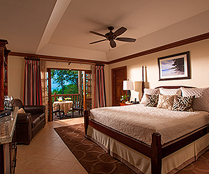 Book the Beaches Negril Resort & Spa, Jamaica - Sunway.ie
