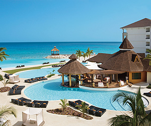 Jamaica Accommodation - Secrets Wild Orchid Montego Bay - Sunway.ie