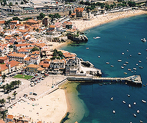 Albatroz Hotel Lisbon Portugal Holidays Direct From Ireland Sunway Ie