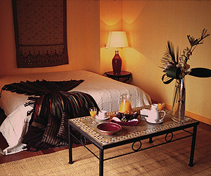 Cascais Accommodation - Farol Hotel - Sunway.ie