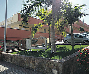 Playa De Balito / Puerto Rico Accommodation - Marina Elite Resort - Sunway.ie
