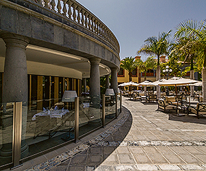 Lopesan Villa del Conde Resort holiday and late deals to Maspalomas / Meloneras, Gran Canaria, Canaries