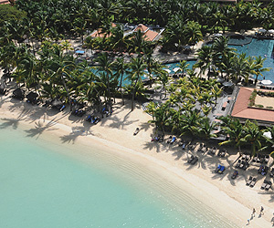 Stay at the Le Mauricia, Mauritius with Sunway