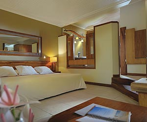 Mauritius Accommodation - Shandrani Resort & Spa - Sunway.ie