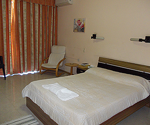 Bugibba Accommodation - Relax Hotel - Sunway.ie