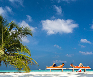 Maldives Accommodation - Club Med Kani - Sunway.ie