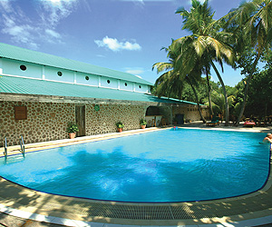 Book the Reethi Beach Resort, Maldives - Sunway.ie