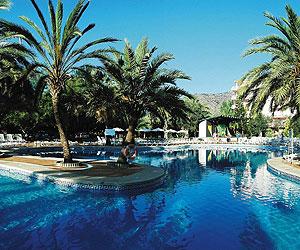 Viva Sunrise Aparthotel, Majorca, Balearic Islands Holidays direct from Ireland | Sunway.ie