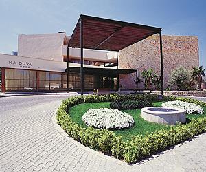 Duva aparthotel majorca balearic islands holidays direct - Duva aparthotel puerto pollensa ...