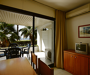Cambrils Accommodation - Pins Platja - Sunway.ie
