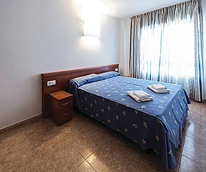 La Pineda Accommodation - Los Juncos Apartment - Sunway.ie