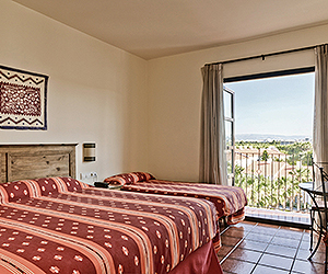 Salou Accommodation - El Paso Hotel - Sunway.ie