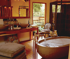 The Garden Route Accommodation - Tsala Treetop Lodge - Sunway.ie