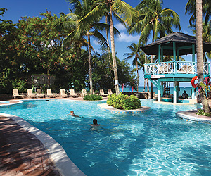 St. Lucia Accommodation - Rendezvous - Sunway.ie
