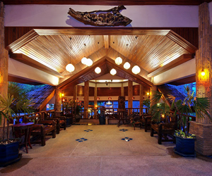 Koh Samui Accommodation - Baan Hin Sai Boutique Resort - Sunway.ie