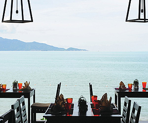 Koh Samui Accommodation - Peace Resort - Sunway.ie