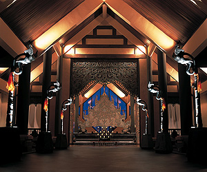 Book the Anantara Golden Triangle Resort & Spa, Chiang Rai - Sunway.ie