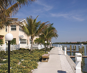 Barefoot Beach Resort, St. Pete / Clearwater