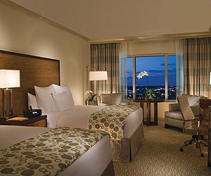 Book the The Peabody Orlando, International Drive - Sunway.ie